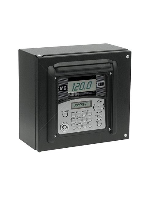 fuelgear fluid monitoring mc box system 240 volt