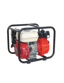 fuelgear 1.5 inch genuine honda GX160 diesel transfer pump