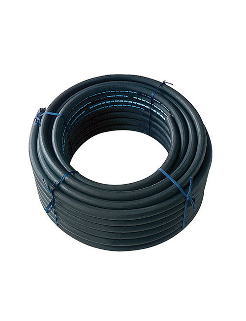 fuelgear bluequip delivery hose