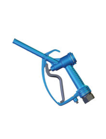 fuelgear adblue manual nozzle AE-PPM90ADB