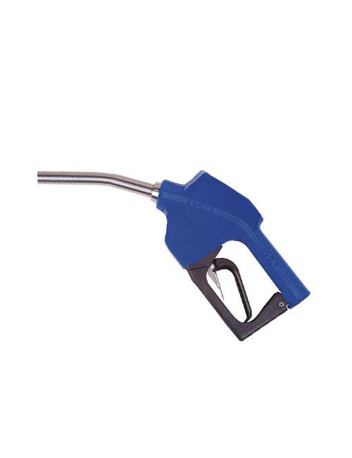 fuelgear adblue standard ss automatic shut off nozzle