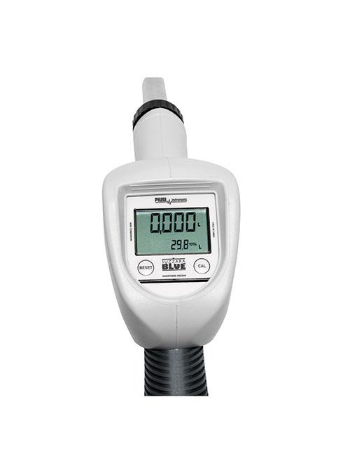 fuelgear bluequip flow meters
