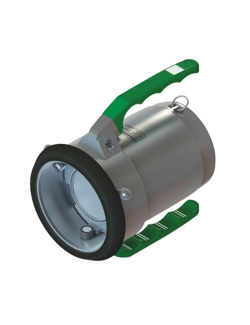 fuelgear dry break tank disconnect bulk delivery fittings