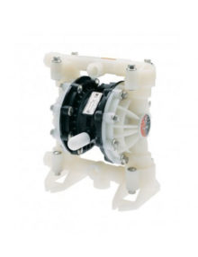 fuelgear graco husky diaphragm pumps plastic
