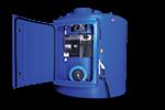 fuelgear bluemaster