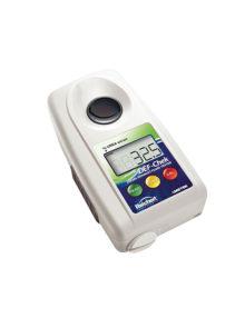 bluequip adblue refractometer