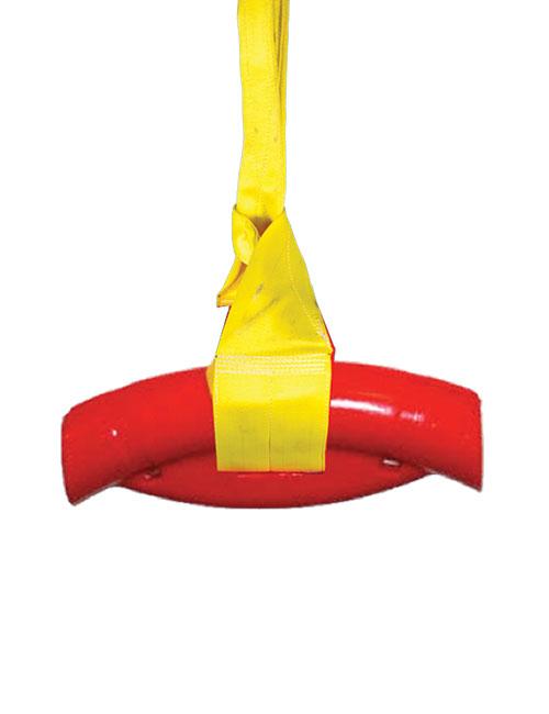 fuelgear hosebun hose hangers