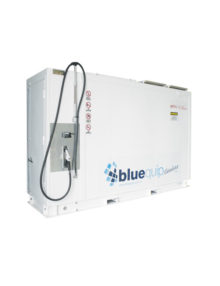 fuelgear bluequip slimline adblue tanks equipment