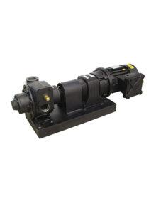 BDP 1000 Atex EExd Pump