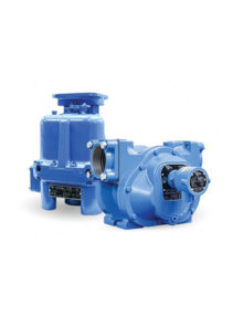 fuelgear total control systems flow meters