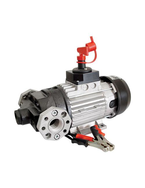 gespasa AG90 12 24 volt diesel pump switch