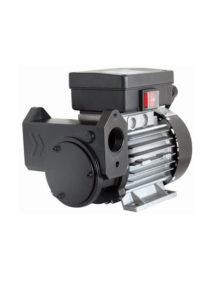 gespasa iron 75 -240 volt diesel pump