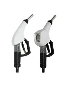 fuelgear bluequip auto nozzles