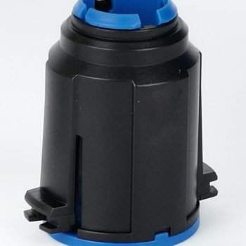 Bluequip Miss Filling Device Magnet