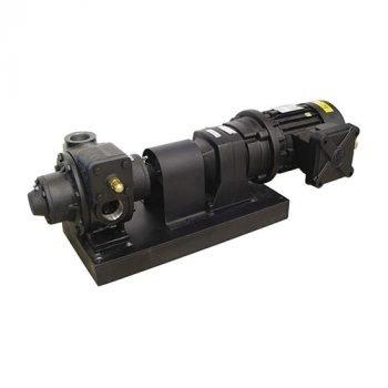 BDP 1000 – Atex EExd Pump