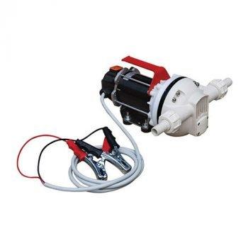 Bluequip 12V Electric Pump Kits