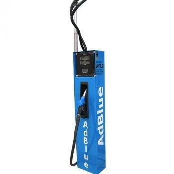 BLUEQUIP AdBlue® Dispenser
