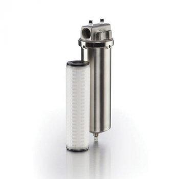 BLUEQUIP AdBlue ® Filtration Kit