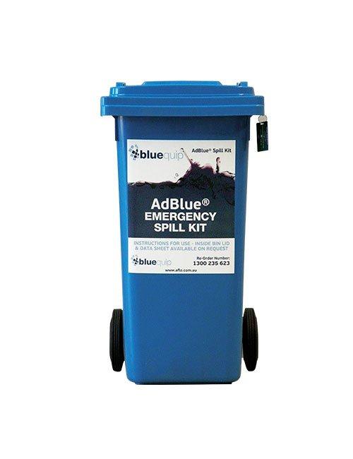 AdBlue® Equipment Spill Kits