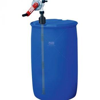 BLUEQUIP Heavy Duty AdBlue® Hand Pump