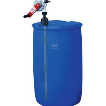 BLUEQUIP Heavy Duty AdBlue ® Hand Pump