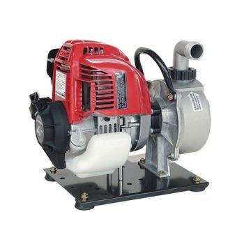Honda GX25 Diesel Transfer Pump