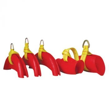 HOSEBUN Hose Hangers