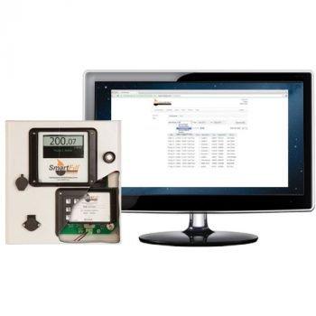 SmartFill Fuel Management System