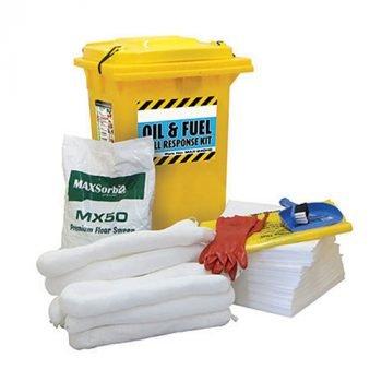240 Litre Premium Spill Kit
