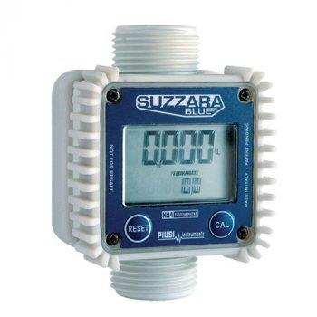 Bluequip Flow Meters