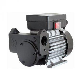 Gespasa IRON 75/ 240 V Diesel Pump