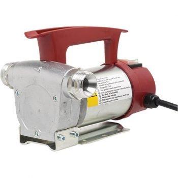 FMT Mobifixx Diesel Fuel Pump