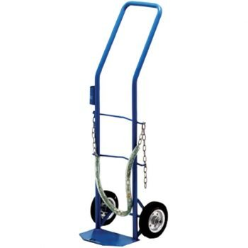 Economy Hand Trolley