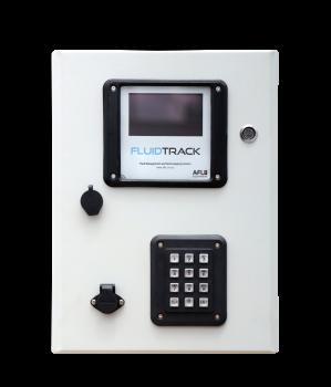 Fluidtrack Fuel Management Systems