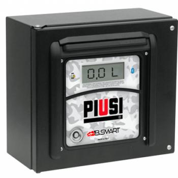 BSmart Fuel Management Systems