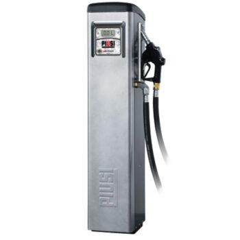 BSmart Fuel Management Bowser