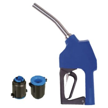 BLUEQUIP Stainless Steel AdBlue Tip Auto Nozzles