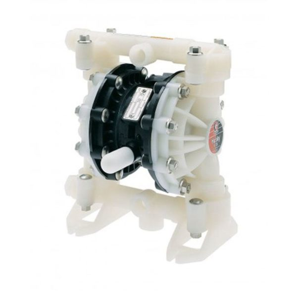 fuelgear_husky_air_operated_diesel_transfer_diaphragm_pumps