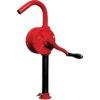 ULTRAFLO Standard Rotary Drum Pumps
