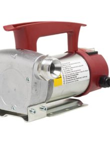 FMT Mobifixx Diesel Fuel Pumps