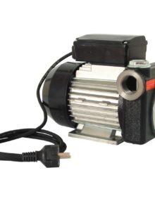 PA1 & PA2 240V Diesel Transfer Pumps