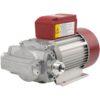 FMT 240V Electric Diesel Transfer Pumps
