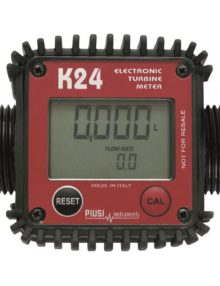 fuelgear_inline_digital_diesel_flow_meters