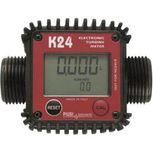 fuelgear_inline_digital_diesel_flow_meters
