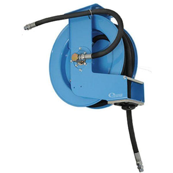 ORL and ORB Series Diesel Reels