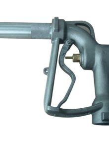 Bulk Diesel Fuel Nozzle