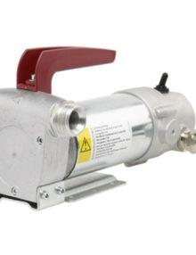FMT Hi-Flow Mobifixx Diesel Fuel Pumps