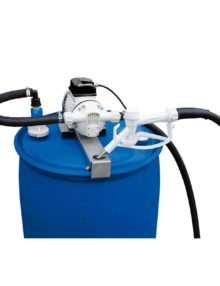 Bluequip 240V Drum Pump Kits