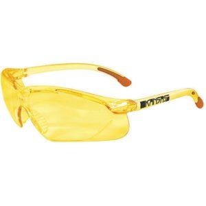 Safety Glasses - Style K