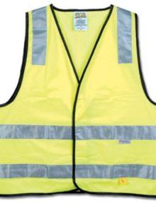 Day & Night Safety Vest